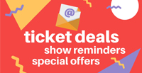 Ticket Deals