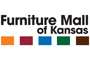 Furniture Mall of Kansas Logo